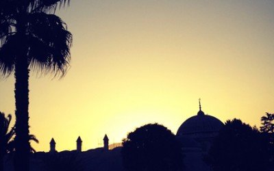 Blog Viaggi - Istanbul cosa vedere - Arché Travel