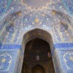 Tour-Iran-Viaggio-in-Antica-Persia-Istanbul-Arché-Travel-Tour-Operator