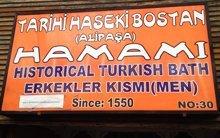 5-cose-da-fare-a-istanbul