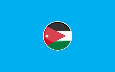 Viaggiare-sicuri-Giordania-informazioni-di-viaggio-Arché Travel-Tour Operator