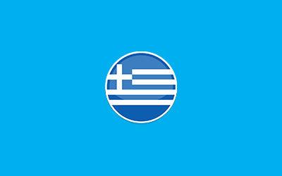 blog viaggiare sicuri grecia