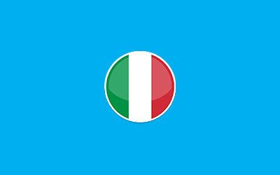 viaggiare sicuri italia