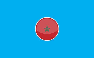 Viaggiare-sicuri-Marocco-informazioni-di-viaggio-Arché Travel-Tour Operator