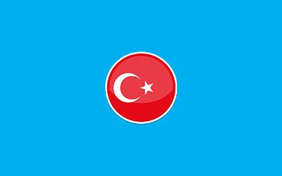 Viaggiare-sicuri-Turchia-informazioni-di-viaggio-Arché Travel-Tour Operator