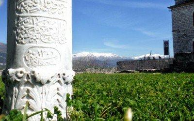 Day5-Ioannina-Arché-Travel-On-Tour