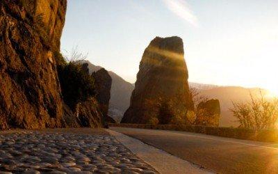 Day7-Arché-Travel-On-Tour- Da Zagoria a Meteora