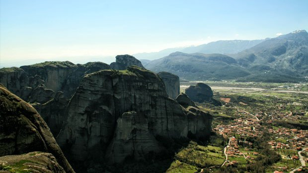 Day7-Meteora-view-Arché-Travel-On-Tour