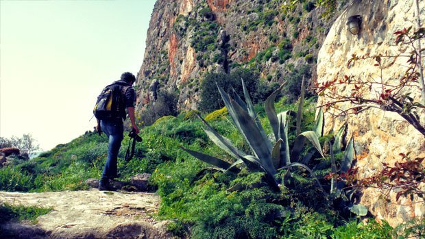 Monemvasia-Trekking-Arché-Travel-On-Tour-Day2