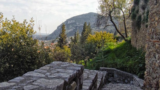 Mystras-Arché-Travel-On-Tour-Day2