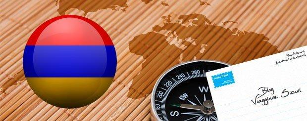 Viaggiare-sicuri-Armenia-informazioni-di-viaggio-Arché Travel-Tour Operator