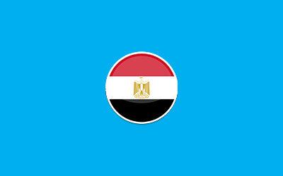 Viaggiare-sicuri-Egitto-informazioni-di-viaggio-Arché Travel-Tour Operator