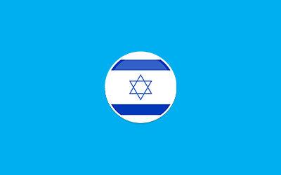 Viaggiare-sicuri-Israele-informazioni-di-viaggio-Arché Travel-Tour Operator