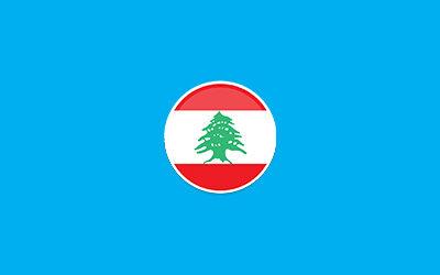 Viaggiare-sicuri-Libano-informazioni-di-viaggio-Arché Travel-Tour Operator