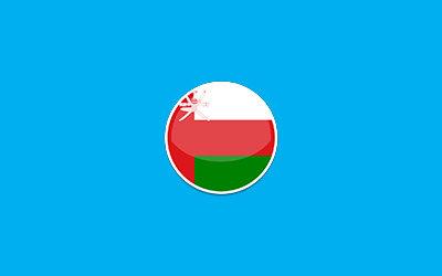 Viaggiare-sicuri-Oman-informazioni-di-viaggio-Arché Travel-Tour Operator