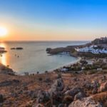 Tour GRECIA- Tour Rodi GRECIA - Arché Travel - Tour Operator ~Grecia