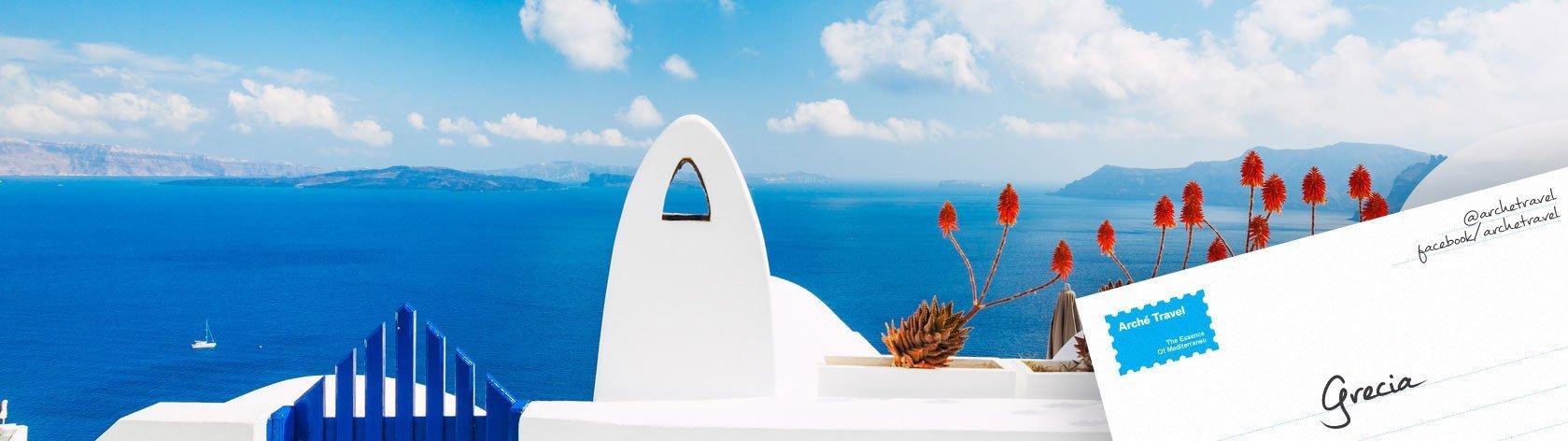 catalogo-tour-viaggi-grecia