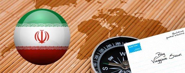 Viaggiare-sicuri-Iran-informazioni-di-viaggio-Arché Travel-Tour Operator