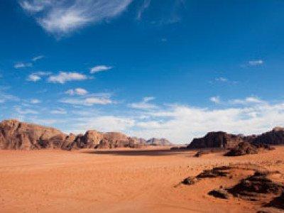 Tour-Giordania-Gran-Tour-di-Giordania-Arché-Travel-Tour Operator Giordania