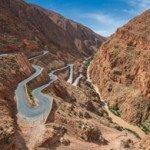 Jeep Tour Marocco: Il Grande Marocco   Arché Travel - Tour Operator Marocco