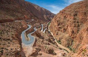 Jeep Tour in Marocco: Il Grande Marocco | Arché Travel - Tour Operator Marocco
