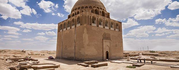 Tour Uzbekistan e Turkmenistan - Tour Turkmenistan Viaggio   Arché Travel - Tour Operator