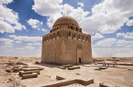 Tour Uzbekistan e Turkmenistan - uzbekistan tour operator - uzbekistan viaggi