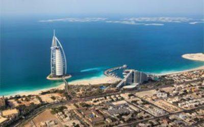 Tour OMAN e EMIRATI ARABI   Arché Travel - Tour Operator Oman