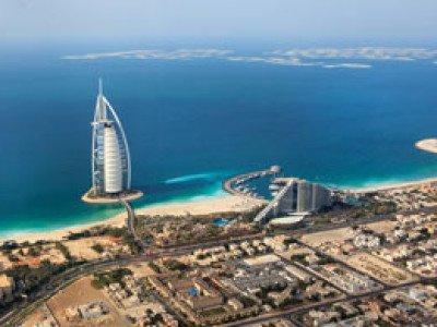 Tour OMAN e DUBAI | Arché Travel - Tour Operator Oman