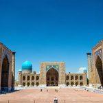 tour uzbekistan 2019 - uzbekistan viaggi