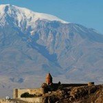 Gran Tour Armenia Georgia - Viaggi 2015 | Arché Travel