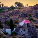 Tour Isole Greche: Samos, Patmos e Kos | Arché Travel