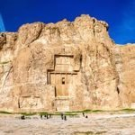 Iran Tour - viaggio in Iran