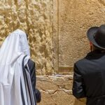 Tour di Gruppo Israele: Tesori d'Israele - Arché Travel - Tour Operator Israele