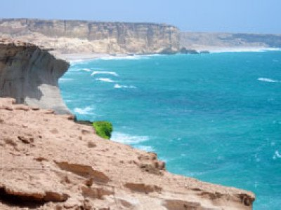Viaggi Oman Jeep Tour Oman: Tra Oceano e Deserto - Muscat - Nizwa | Arché Travel