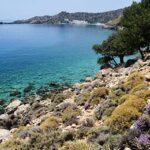 Trek Tour Creta in libertà: Trekking Creta Viaggi | Arché Travel - Tour Operator