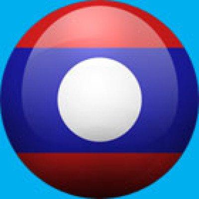 Viaggiare-sicuri-Cambogia-informazioni-di-viaggio-Arché Travel-Tour Operator