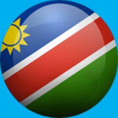 Viaggiare-sicuri-Namibia-informazioni-di-viaggio-Arché Travel-Tour Operator