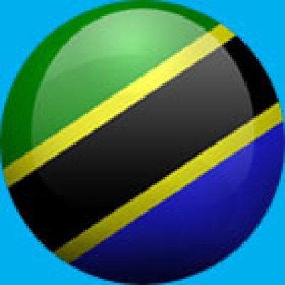 Viaggiare-sicuri-Tanzania-informazioni-di-viaggio-Arché Travel-Tour Operator