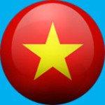 Viaggiare Sicuri VIETNAM - Informazioni di viaggio
