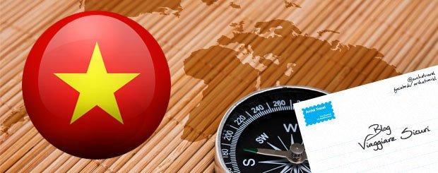 Viaggiare-sicuri-Vietnam-informazioni-di-viaggio-Arché Travel-Tour Operator