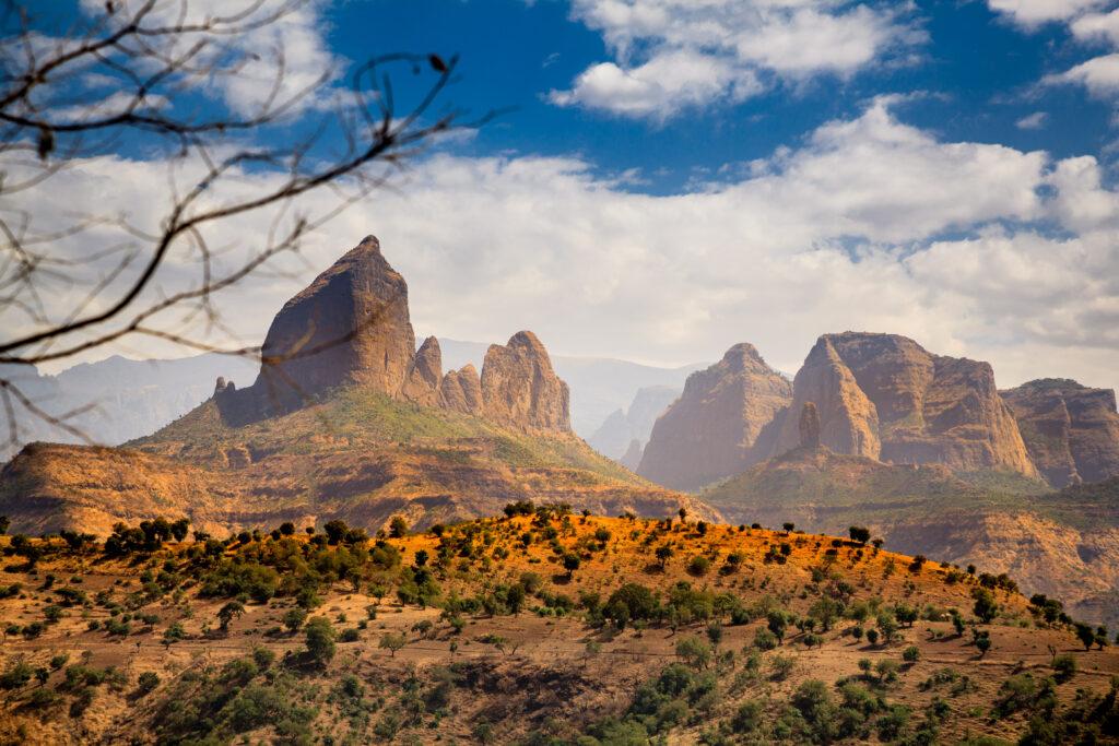 viaggiare sicuri etiopia