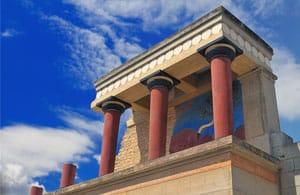 Tour Creta Grecia Isola del Minotauro 2016 | Arché Travel