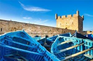 Tour Marocco 2020: I Segreti della Costa Atlantica | Arché Travel