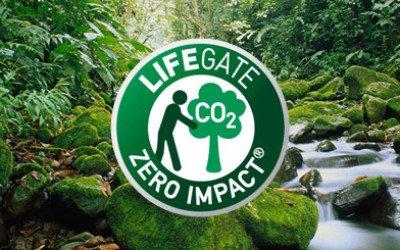 Arché Travel-Zero Impact Web 2015-Lifegate