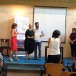 Arche-Travel_Premio-Turismo-Cultura-UNESCO-2015