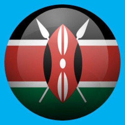 Viaggiare-sicuri-Kenya-informazioni-di-viaggio-Arché Travel-Tour Operator