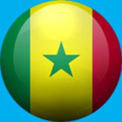 Viaggiare-sicuri-Senegal-informazioni-di-viaggio-Arché Travel-Tour Operator