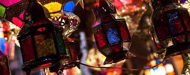 Capodanno in Marocco - Tour di gruppo Marocco Città Imperiali Capodanno 2019 | Arché Travel