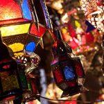 Capodanno in Marocco Tour - Tour Marocco di gruppo | Arché Travel
