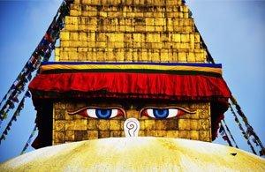 Gran Tour Nepal Himalaya - Viaggio in Nepal | Arché Travel